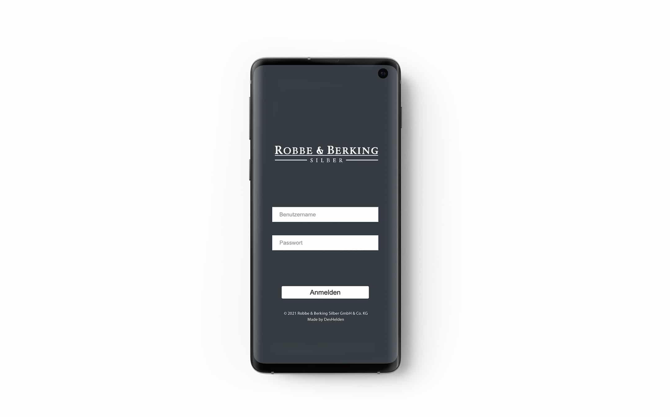 robbe-berking-smartphone-app